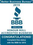 BBB-Honour-Roll-2015
