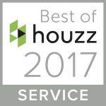 BOH_Service_2017