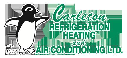 Carleton Refrigeration