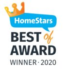HomeStars-Best-Of-2020