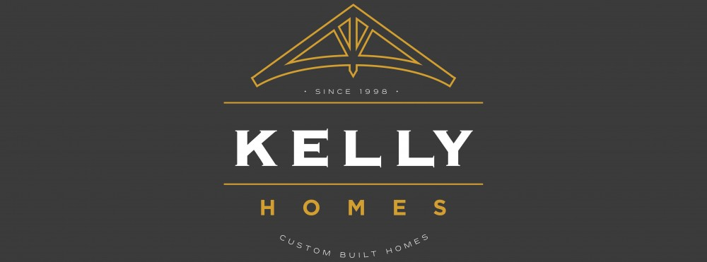 Kelly Homes LOGO