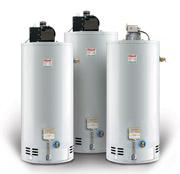 Pic-gas-PV-fvir40-50[1]