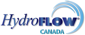 hydroflow-canada-logo2