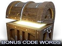 i-bonuscodes