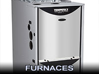 i-furnaces