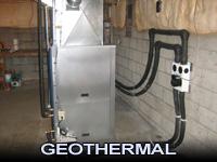 i-geothermal