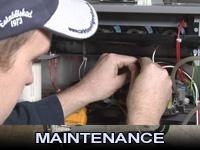 i-maintenance