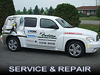 i-servicerepair