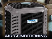 i-airconditioning
