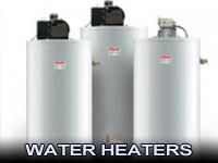i-waterheaters