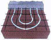 rad-concretefloor