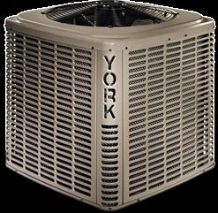 york-LX-Series-YCJD
