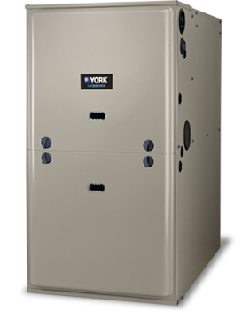 york-LX-series-TM9X-furnace-L